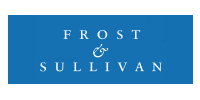 Frost & Sullivan Customer Value Leadership Award
