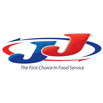 JJ Food Service Limited