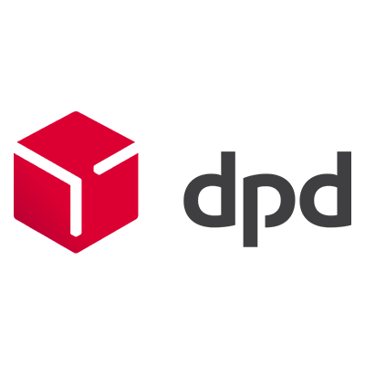 DPD Germany Logo