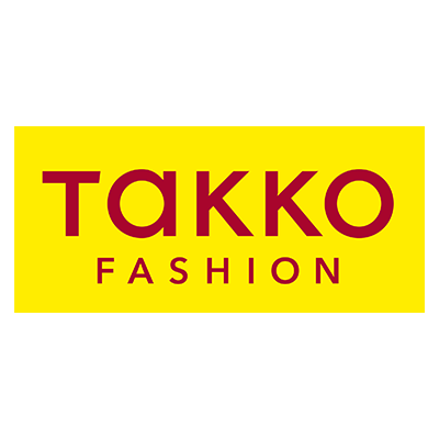 Takko English