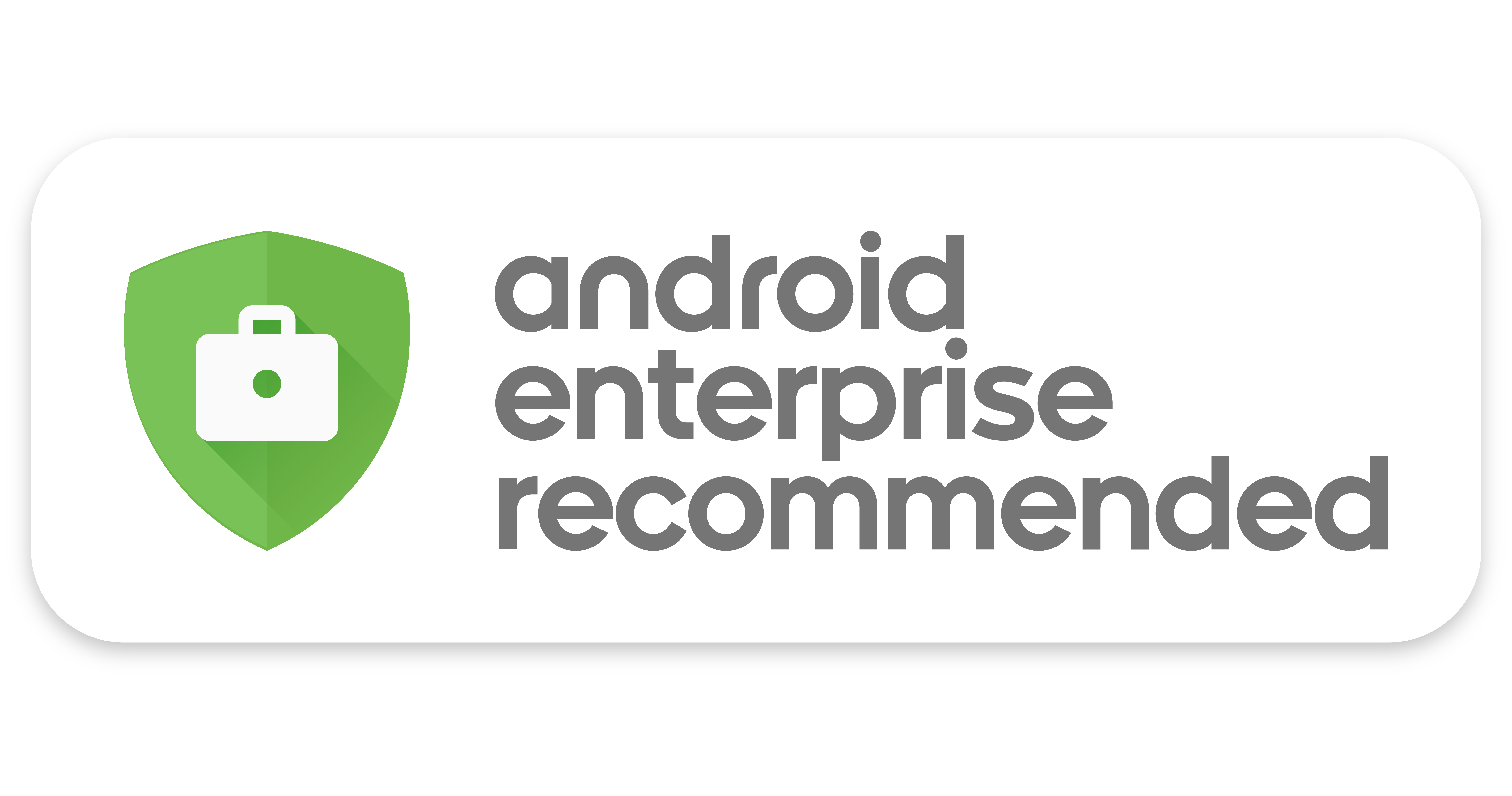 Android Management - Business Mobility & IoT Solutions | SOTI