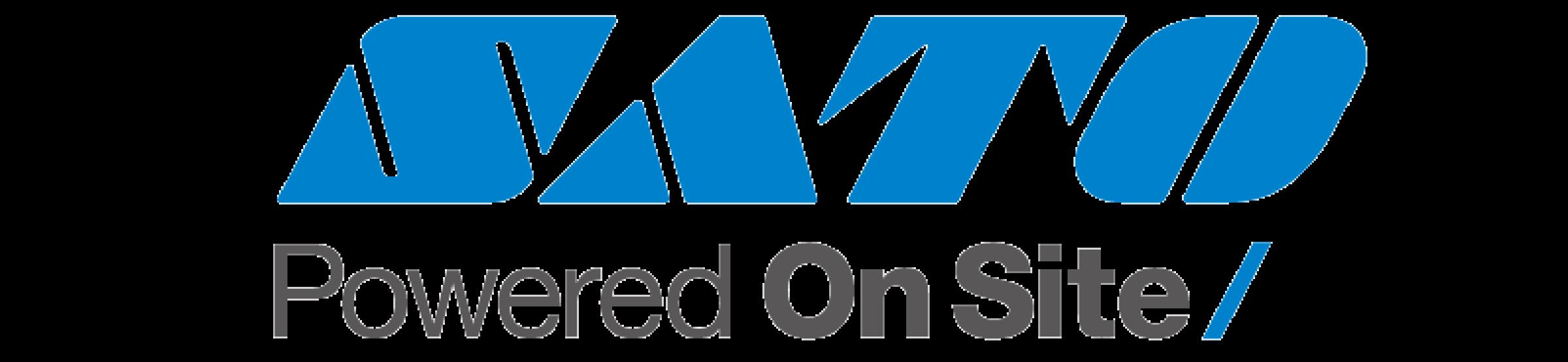 SATO Printing Solutions logo