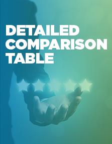 View a detailed service comparison table